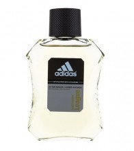 Adidas Victory League Aftershave Water 50ml miehille 30219