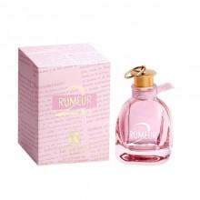 Lanvin Rumeur 2 Rose EDP 100ml naisille 07078