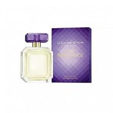 Celine Dion Pure Brilliance EDT 30ml naisille 26342