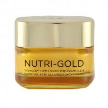 L´Oréal Paris Nutri Gold Extraordinary Day Cream 50ml naisille 32276