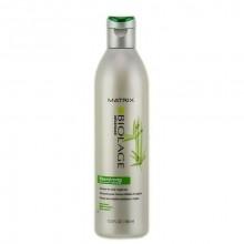 Matrix Biolage Fiberstrong Shampoo 1000ml naisille 30495