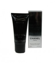 Chanel Egoiste Platinum After shave balm 75ml miehille 42508