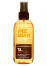 PIZ BUIN Wet Skin Sun Body Lotion 150ml naisille 28989