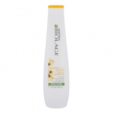 Matrix Biolage SmoothProof Shampoo 400ml naisille 51827