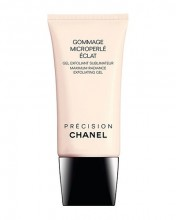 Chanel Gommage Microperle Eclat Peeling 75ml naisille 69909