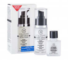 Collistar Linea Uomo Skin Serum 30ml miehille 84011