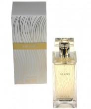 Lalique Nilang Eau de Parfum 100ml naisille 26261