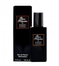 Robert Piguet Rose Perfection Eau de Parfum 100ml naisille 05272