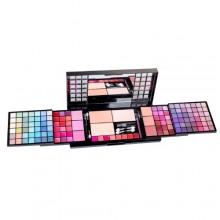 Makeup Trading XL Beauty Palette Complete Makeup Palette naisille 11062