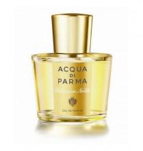 Acqua di Parma Gelsomino Nobile Eau de Parfum 50ml naisille 80010