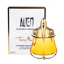 Thierry Mugler Alien Essence Absolue Eau de Parfum 30ml naisille 20117