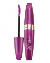 Max Factor Clump Defy Mascara 13,1ml Black naisille 61889