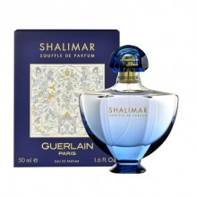 Guerlain Shalimar Souffle de Parfum Eau de Parfum 50ml naisille 16658