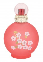 Britney Spears Fantasy in Bloom Eau de Toilette 100ml naisille 39347