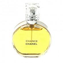 Chanel Chance Eau de Toilette 150ml naisille 64906