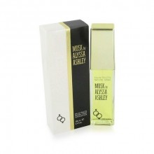 Alyssa Ashley Musk EDT 25ml naisille 09235