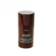 JOOP! Homme Deodorant 75ml miehille 00738
