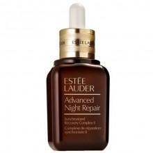 Estée Lauder Advanced Night Repair Skin Serum 100ml naisille 68864