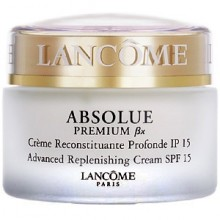Lancome Absolue Premium ßx Advanced Replenishing Cream Cosmetic 50ml naisille 72640