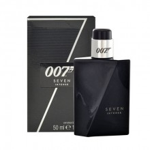James Bond 007 Seven Intense Eau de Parfum 75ml miehille 94062