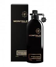 Montale Paris Black Aoud Eau de Parfum 100ml miehille 47977