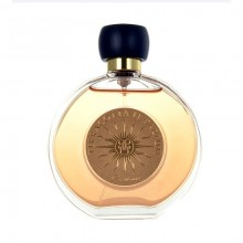 Guerlain Terracotta Le Parfum Eau de Toilette 100ml naisille 17694