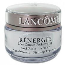 Lancôme Rénergie Day Cream 50ml naisille 16857