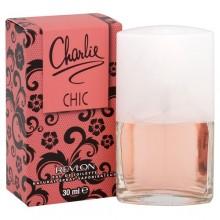 Revlon Charlie Chic EDT 30ml naisille 20061