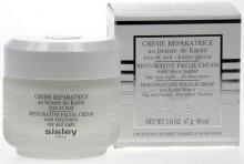 Sisley Restorative Facial Cream Day Cream 50ml naisille 18001