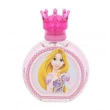 Disney Princess Rapunzel Eau de Toilette 100ml 53524