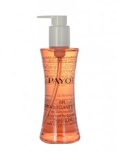 PAYOT Les Démaquillantes Cleansing Gel 200ml naisille 56005