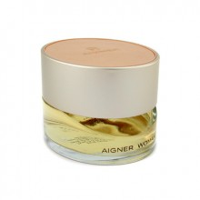 Aigner In The Leather EDT 75ml naisille 12782