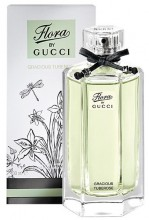 Gucci Flora by Gucci Gracious Tuberose EDT 30ml naisille 47640