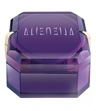 Thierry Mugler Alien Body Cream 200ml naisille 50213
