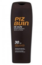 PIZ BUIN In Sun Sun Body Lotion 200ml unisex 47768