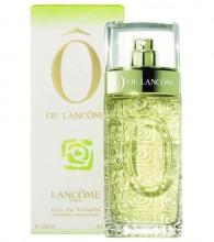 Lancome O De Lancome EDT 125ml naisille 00994