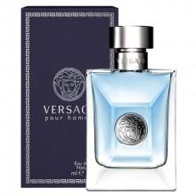 Versace Pour Homme Eau de Toilette 5ml miehille 96032