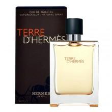 Hermes miesten tuoksut