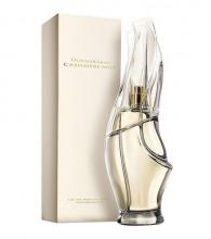 DKNY Cashmere Mist Eau de Parfum 50ml naisille 21306