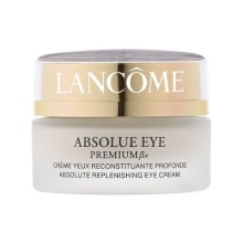 Lancome Absolue Eye Premium Bx Cream Cosmetic 20ml naisille 72152