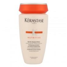Kérastase Nutritive Shampoo 250ml naisille 82408