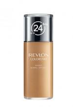 Revlon Colorstay Makeup 30ml 150 Buff Chamois naisille 77028