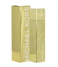 Michael Kors 24K Brilliant Gold Eau de Parfum 50ml naisille 54605