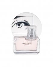Calvin Klein Calvin Klein Women Eau de Parfum 30ml naisille 57015