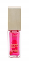Clarins Instant Light Lip Gloss 7ml 04 Candy naisille 04950