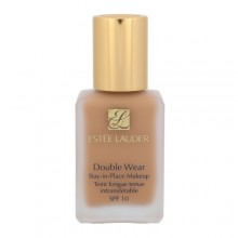 Estée Lauder Double Wear Makeup 30ml 3C3 Sandbar naisille 77476