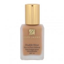 Esteé Lauder Double Wear Stay In Place Makeup Cosmetic 30ml 3C3 Sandbar naisille 77476
