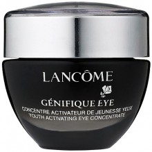 Lancome Genifique Youth Activating Eye Concentrate Cosmetic 15ml naisille 88986