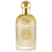 Guerlain Aqua Allegoria Mandarine Basilic EDT 125ml naisille 06130