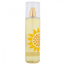 Elizabeth Arden Sunflowers Body Spray 236ml naisille 48780